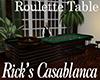 [M] Rick's Roulette Tbl