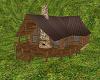 Hunt Lodge