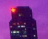 [SD] City Penthouse