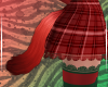 JingleMyBells~NekoTailV2