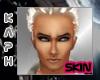 Skin 1M
