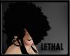 [LS] Black hawk.