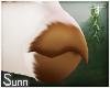 S: Howl | Beak (F)
