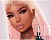$ Mishelle - Barbie
