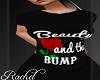 {R}Beauty &  Bump RLS