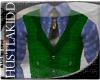 -HK- Joker Vest
