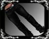 *XC BLACK PANT