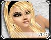 $R Kamilla-Pure