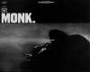 [JS] Thelonious Monk