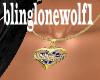 blinglonewolf1
