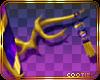 🌌 Nova |Arm Antlers