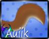 A| Nutmeg Tail v1