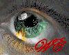 [WC]~Eye~