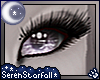 SSf~ Kaya Unisex Eyes V2