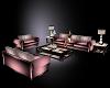 ~MG~ Pinalina Sofa Set
