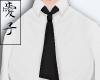 Aoi | School Uniform