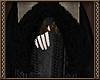 [Ry] Trv sleeve add blk