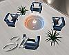 Prestige Chair Group