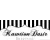 KawtionDasir's Card