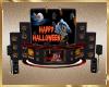 B51 DJEm Halloween Booth