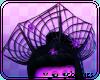 💀 Ara | Webs 1