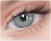 Eyes - Mine