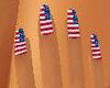 USA - Nails