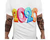 2020 Shirt (M)