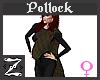 Z: Pollock Ladys Fly