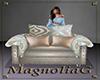 ~MG~ ShabbyLee Chair