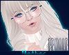 ⚜ uh huh [shiro] ⚜