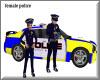 a npc police female 1