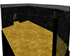 Throne Room Add-on