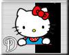 *D*Hello Kitty 1