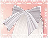 Innocent Doll Hairbow v1
