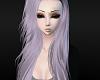 ღ Lilac Angellica