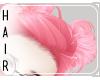 |P| Anika/Pink