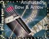 *P* Amore's Bow