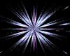 geo star burst