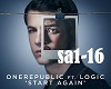 OneRepublic_Start Again