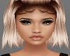H/H/Gracia Blonde