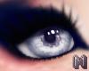 CREMA Ice Eyes Unisex
