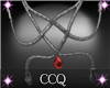 [CCQ]Goddness Necklace