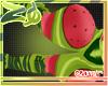 Vandmelon | Legs
