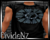 :D Versace Studded TEE