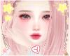 ♪ v1ppink MH