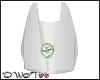 D- Grocery Plastic Bag