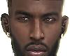 Tyson Mesh head