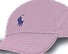 P   Baseball Cap