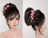 *HC* Wedding Hair 1